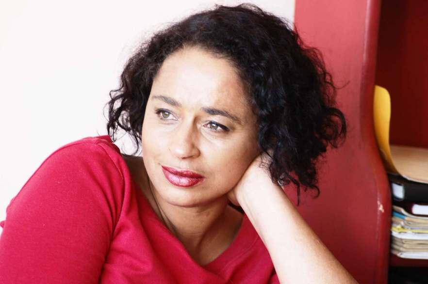 Phillipa Yaa De Villiers